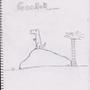 GooRok by evillouis
