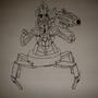 Droidbot by RCrap
