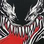 Venom by LiLg
