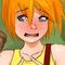Pokegirls 2
