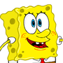 SpongeBob (Better) by Bloodlaser