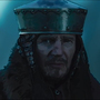 Baron Godfrey de Ibilin by AXISunSoar