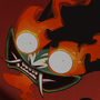 Samurai Jack fanart by McGil