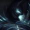 Demon Marauder