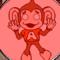 Monkeyball GIF