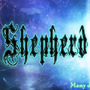 Shepherd of Souls - Logo by TheCrimsonScythe