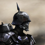 Stormtrooper by BlackHowlerStudios