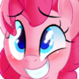 Pink socks aren't pink by January3rd
