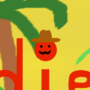 Indie Quests poster by Plasmarift