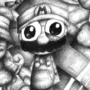 Mario RPG by jcarignan443