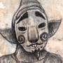 Time to Tingle by jcarignan443