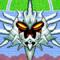 Final Boss: Destructive Flood