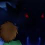 Shoji Scene 03 by Dark06Star