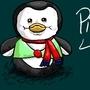 Pingato by JukinS