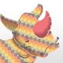 Save Rhinos by bobie11