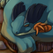Pokemon Shaming: Swampert