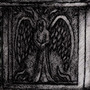 Graveyard Shift by BlazMan0109