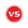Sketchbook Express vs Paint by Bluecosmic2012