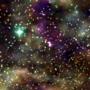 Stars - Stars by Caduceus