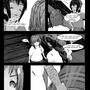 Aries Sky 77 by Kel-chan