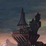 Twilight Hollow by JonWing
