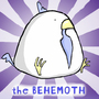 The Behemoth Chicken by PumpkinDuck