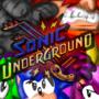 Sonic Underground Finale by 89animegirl