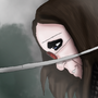 Knighthood of Ozzy Osbourne by TheEmily1220