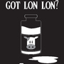 Got Lon Lon? by Grim-gate