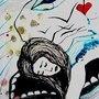 Eaten Asleep by DoodleDoodle