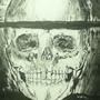 The Bardo of Death by DrySumi