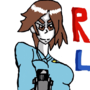Police Girl by TheGrayHound9