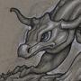 Amphibi-Bull by toshema