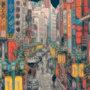 Jet Set Tokyo by syker6