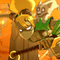 Eredan ITCG : Surprise Attack