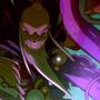 Eredan ITCG : Akagi no jutsu by MoonYeah