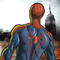 The Amazing Spider-Man II