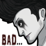 I'm Not Bad by MST3KMAN