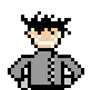 Pixel Jass by luciper2007