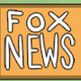 FOX News by Piggler