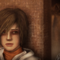 Heather Mason - Silent Hill 3
