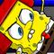 Spongebob VS Patrick
