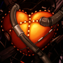 Mechanical Heart by PintaMiMundo