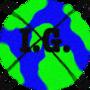 International Group Logo 2 by Mr-Insanity97