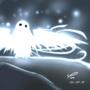Glowling by yoos