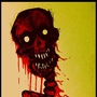 Corpse by RoostahFari