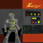 Surge by Collis529