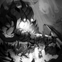 Monster Vel'koz vs Nautilus by kyrin21