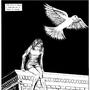 Fallen page 2 by eMokid64