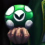 Sir Vinesauce by ProfessorClockwork